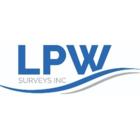 Longstaff-Parker-Wamboldt Surveys Inc - Dartmouth, NS B2W 3E8 - (902)466-2176 | ShowMeLocal.com