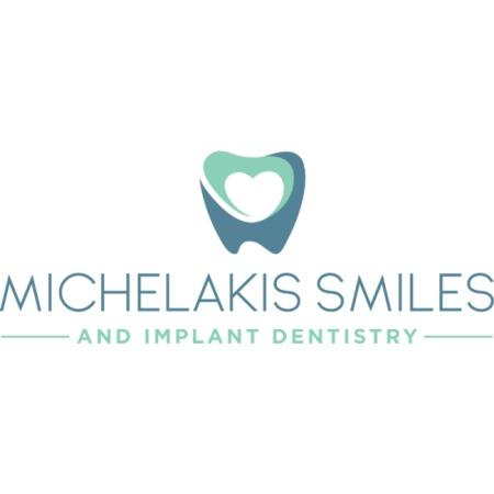 Michelakis Smiles and Implant Dentistry