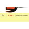 DieVino Weinhandlung