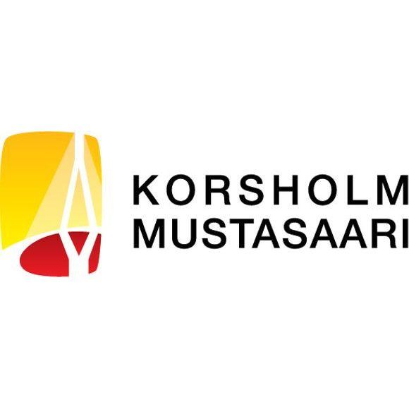 Korsholms kommun