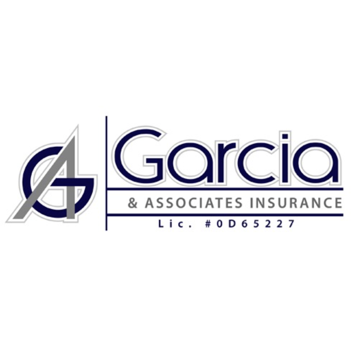 Garcia & Associates Insurance Agency, Inc.