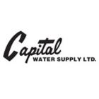 Capital Water Supply Ltd