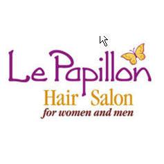 Le Papillon Hair Salon