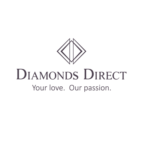 Diamonds Direct Cleveland