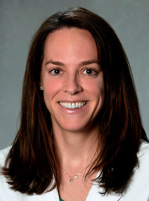 Rachel C Jankowitz, MD