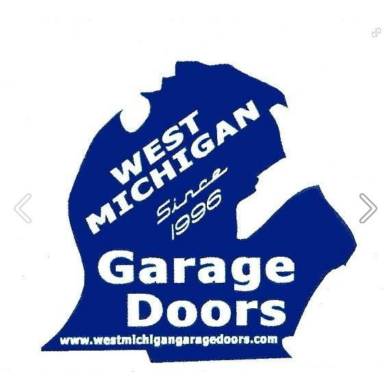 West Michigan Garage Doors