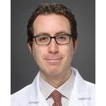 Andrew Jay Solomon, MD