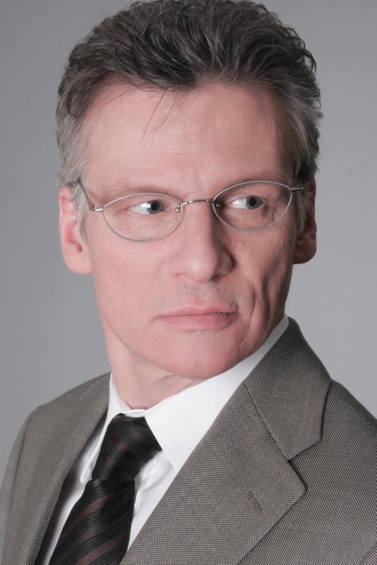 Jacques-Hein Vermolen Trainingen