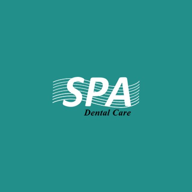 Spa Dental Care - Hockley, Essex SS5 4PH - 01702 206011 | ShowMeLocal.com