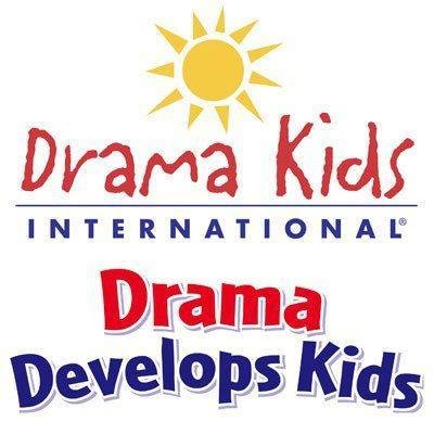 Drama Kids International - Cabarrus County & North Mecklenburg County