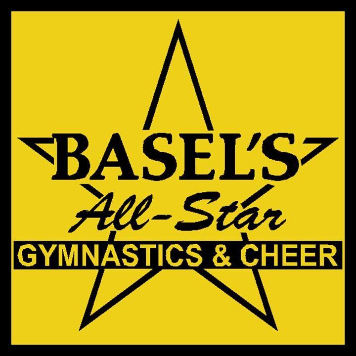 Basel's All-Star Gymnastics & Cheer