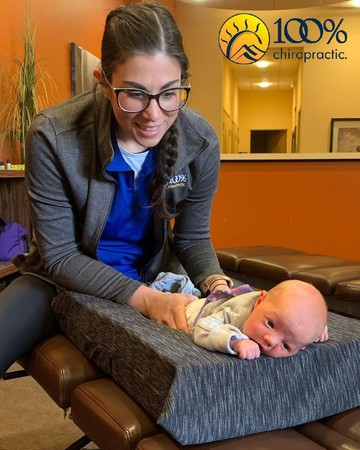 At our Lakewood/Belmar chiropractic office, we offer a wide range of expertise to provide you and your family with optimal care and help with any pain you are experiencing. To best serve you, we offer a variety of specific services to meet your needs: Corrective care, massage therapy, prenatal care, and you guessed it, pediatric care!