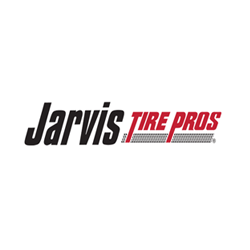 Jarvis Tire Pros