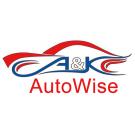 Falbo's Tire and Auto Center - Seymour, CT - General Auto Repair & Service