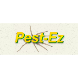 Pest EZ Insect & Wildlife Management