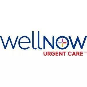 WellNow Urgent Care - Crestwood, IL 60418 - (708)682-3384 | ShowMeLocal.com