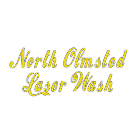 North Olmsted Laser Wash - North Olmsted, OH - General Auto Repair & Service