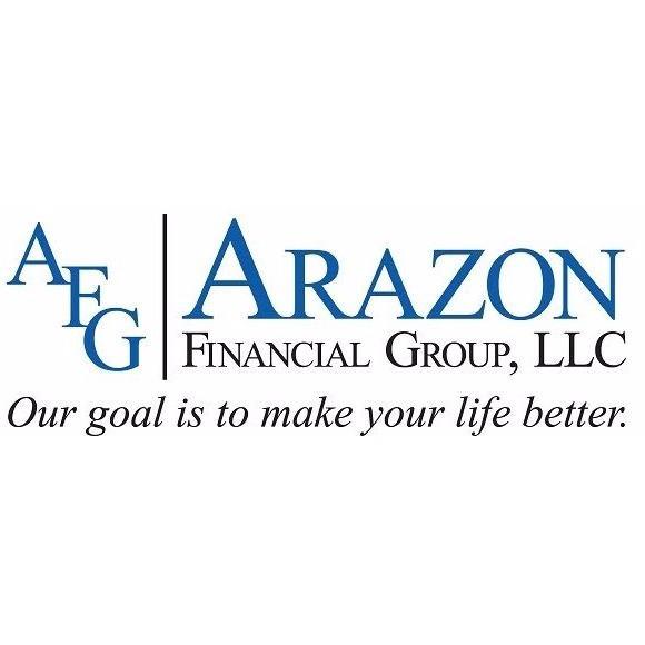 Arazon Financial Group, LLC - Edina, MN - Financial Advisors