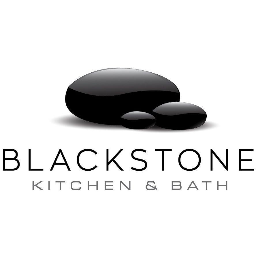 BlackStone Kitchen & bath