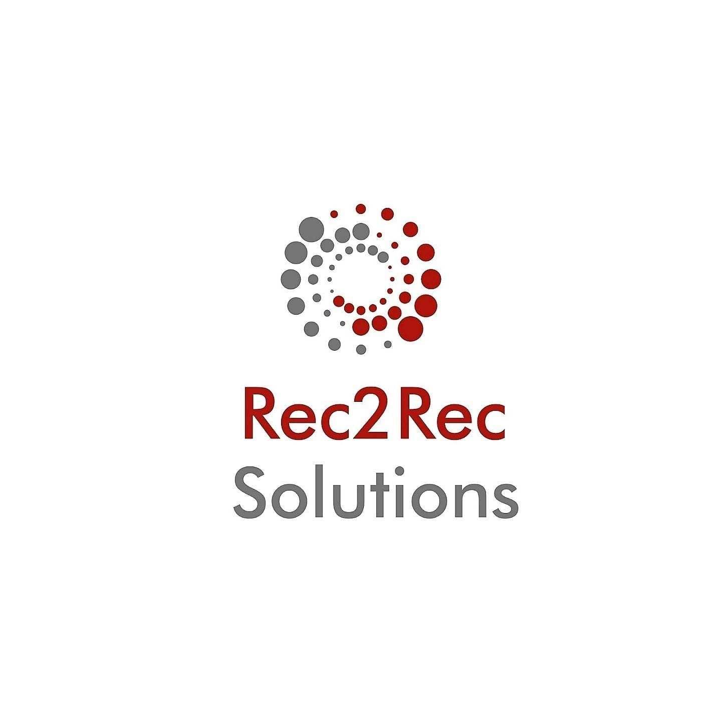 Rec2Rec Solutions Ltd - Crewe, Cheshire CW1 2AY - 01270 582628 | ShowMeLocal.com