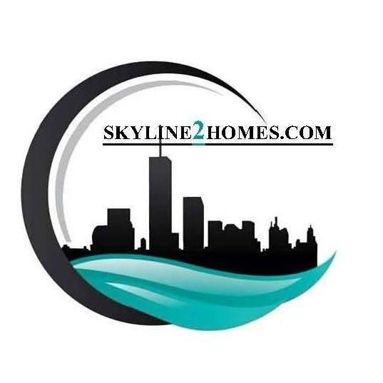 Skyline 2 Homes