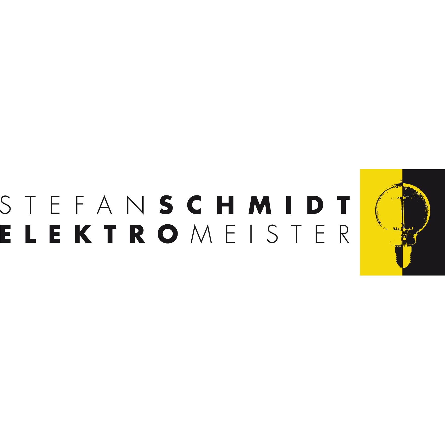 Bild zu Stefan Schmidt Elektromeister in Neuss