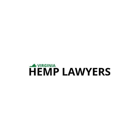 Virginia Hemp Lawyers
