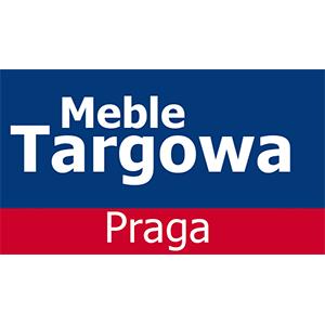 Meble Targowa Meble Drewniane i Tapicerowane