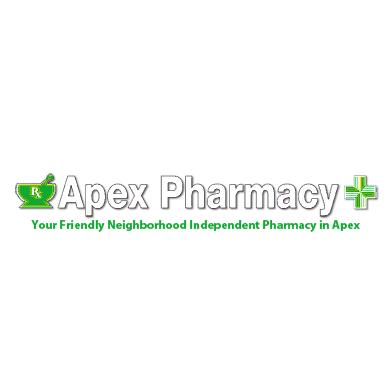 Apex Pharmacy