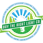 Buy The Right Light Co