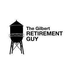 The Gilbert Retirement Guy