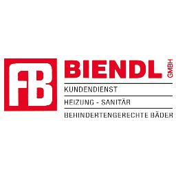Bild zu Franz Biendl GmbH Sanitär-Heizung in Gilching
