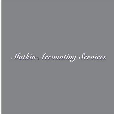 Matkin Accounting Services