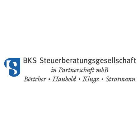 BKS Steuerberatungsgesellschaft in Partnerschaft mbB