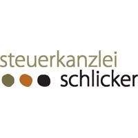 Bild zu Steuerkanzlei Schlicker in Neustadt an der Aisch