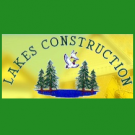 Lakes Construction