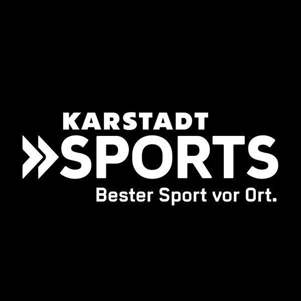 Bild zu Karstadt Sports in Köln