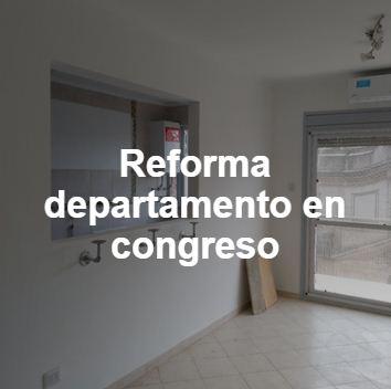 LR SERVICIOS Instalación, Reparación y Mantenimiento de Aire Acondicionado y Albañilería en General