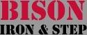 Bison Iron & Step Inc