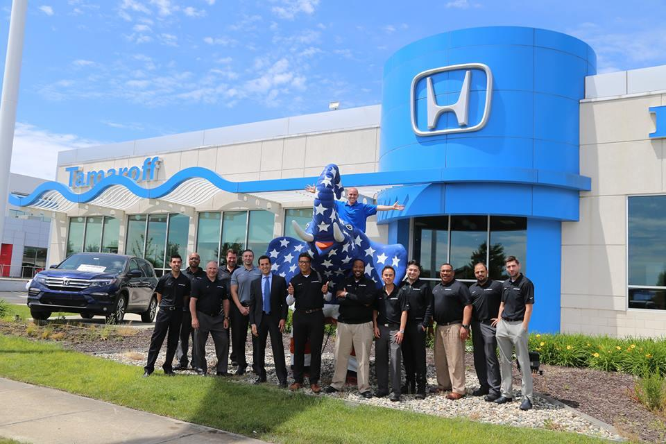 Car Dealers In Michigan With Credit Acceptance