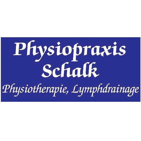 Bild zu Physiotherapie Praxis Schalk in Erlangen