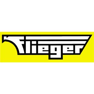Logo von Johann Flieger Transporte