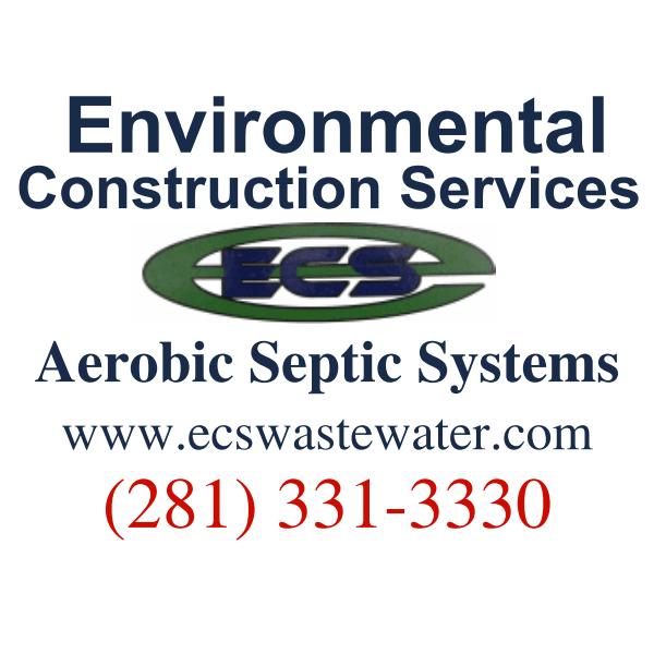 Environmental Construction Services