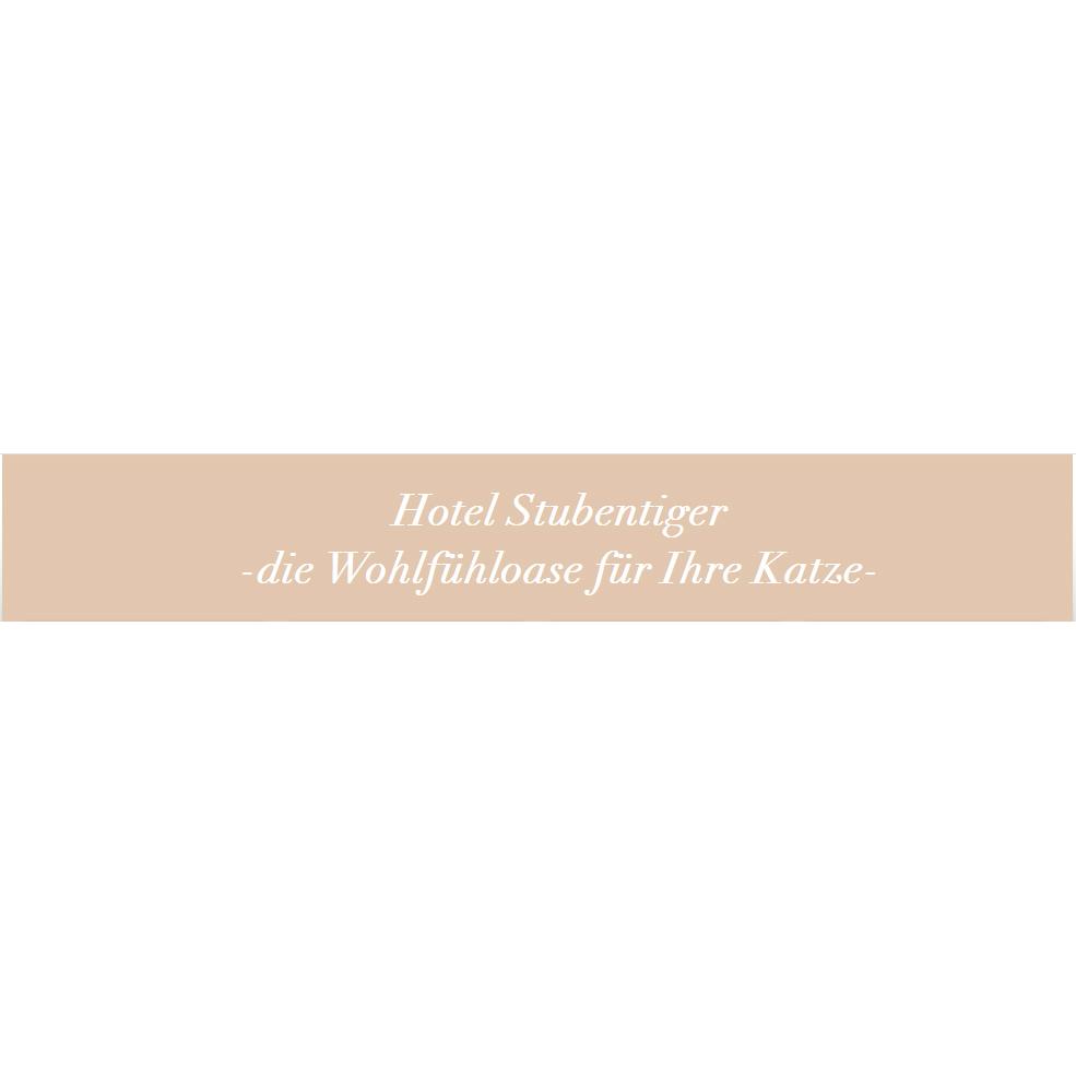 Bild zu Hotel Stubentiger in Sinsheim