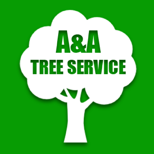 A&A Tree Service - Beaufort, SC - Tree Services