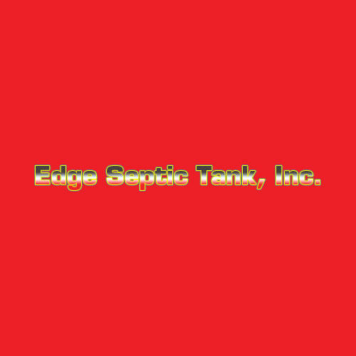 Edge Septic Tank, Inc.