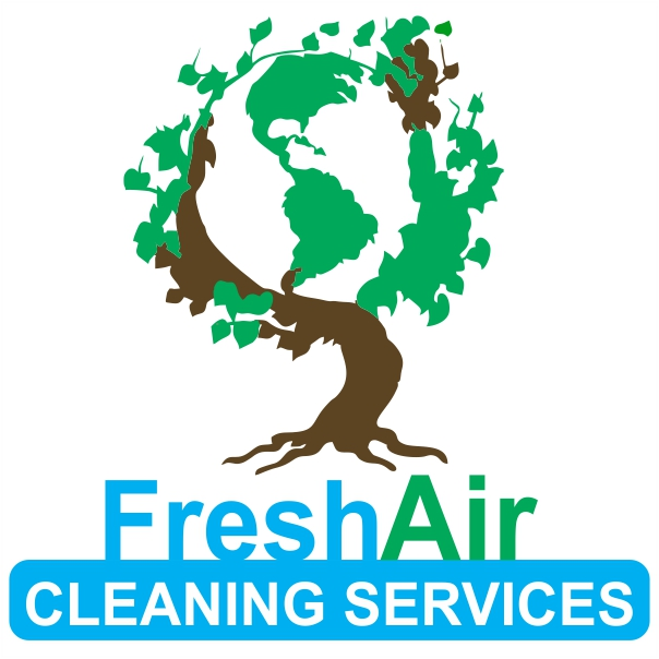 Cleaning Services Near Me In Bronx New York Showmelocal Com