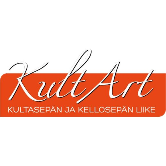 KultArt Oy