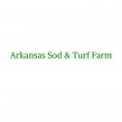 Arkansas Sod & Turf Farm