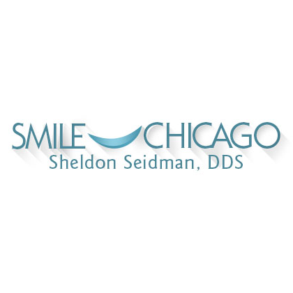 Smile Chicago - Sheldon Seidman, DDS